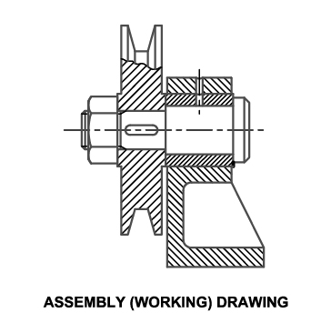 Engineering Drawing Guide – Just another WordPress site